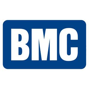 BMC-PRO