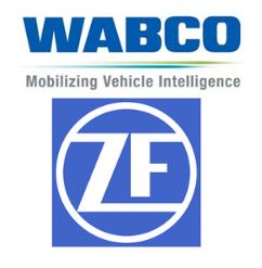 WABCO - ZF